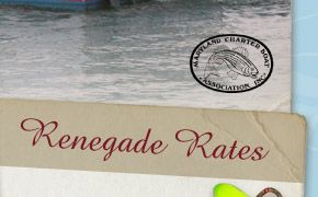 Renegade Rates